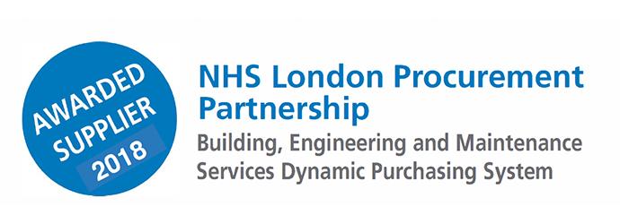 NHS-procurement-partnership