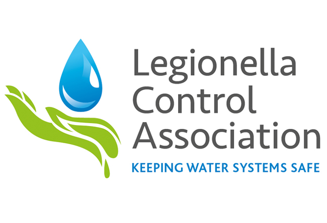 04-legionella-control-association-logo