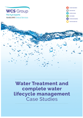 water-treatment-case-studies