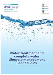 water-treatment-case-studies