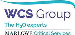 WCS Group logo