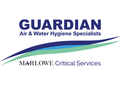GuardianLogo-1-e1515510454717-1