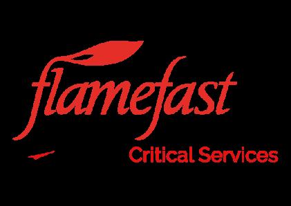 falmefast
