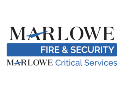 marlowe-fire-and-security
