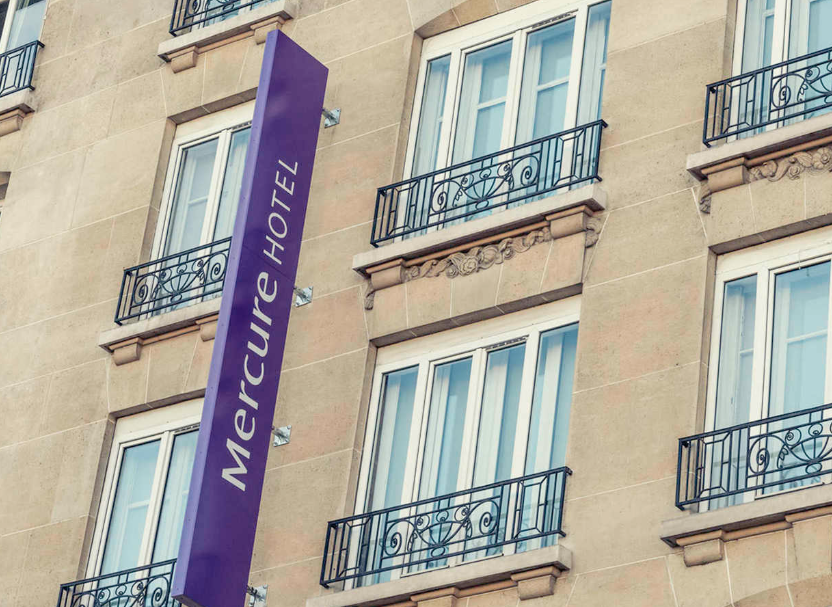Mercure_hotel