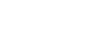 wcs-logo