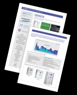 genox-factsheet-cover