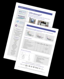 ultralox-factsheet-cover