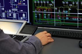 monitoring technologies
