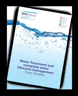 CTA-eBook_icon-water-hygiene-services-case-studies-3