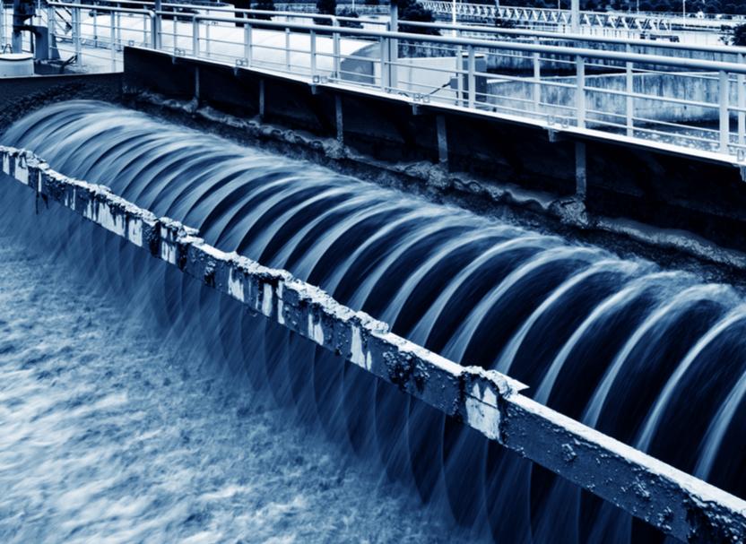 legionella-testing-industrial-water-system