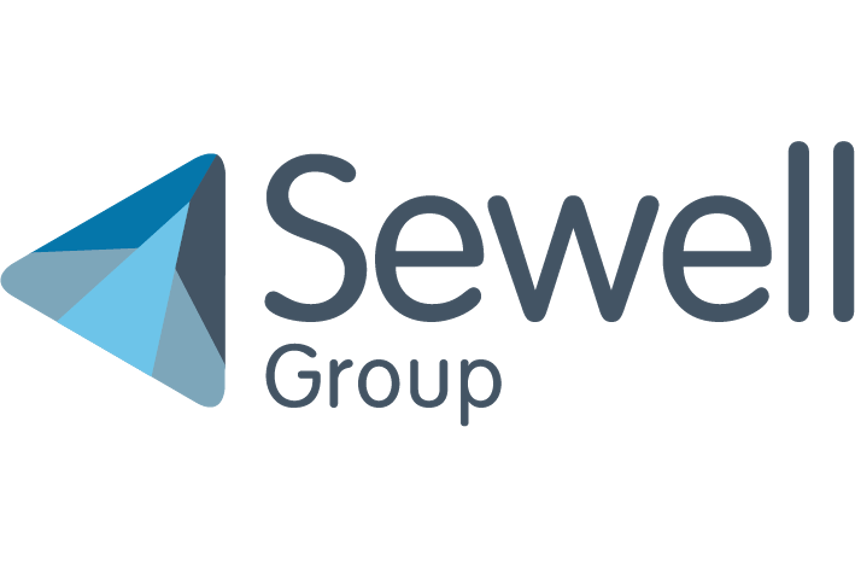 sewell-logo